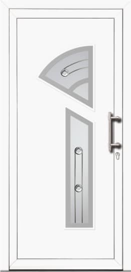 PVC-ulazna-vrata-rea4