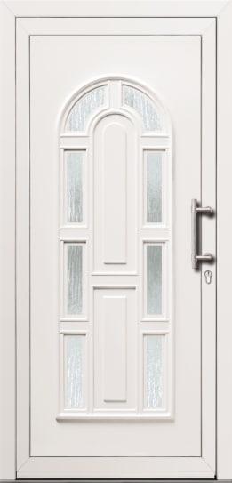 PVC-ulazna-vrata-slavonija2