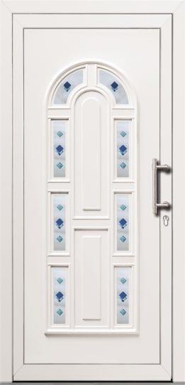PVC-ulazna-vrata-slavonija5