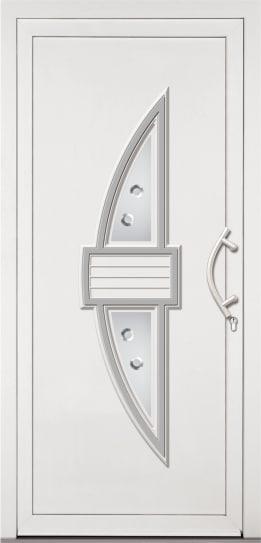 PVC-ulazna-vrata-vis5