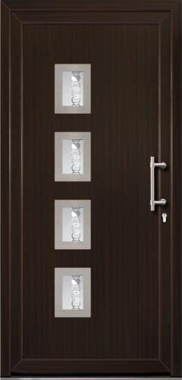 PVC-ulazna-vrata-vrsar2
