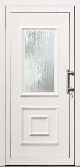 PVC-ulazna-vrata-zupanja2