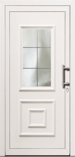 PVC-ulazna-vrata-zupanja3