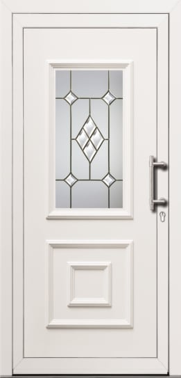 PVC-ulazna-vrata-zupanja4