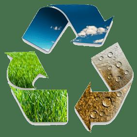 pvc stolarija se može ponovno reciklirati