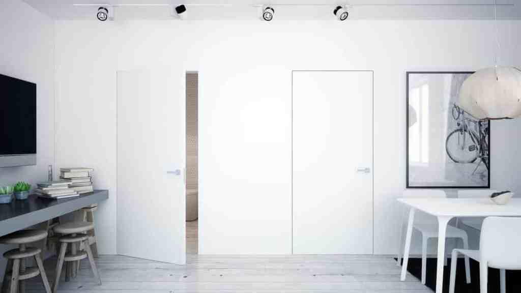 Skrivena-sobna-vrata-pregled
