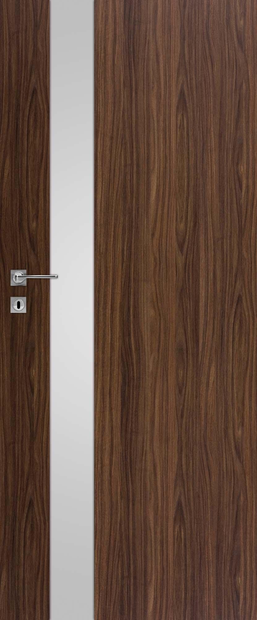 Sobna-vrata-D1_decormat