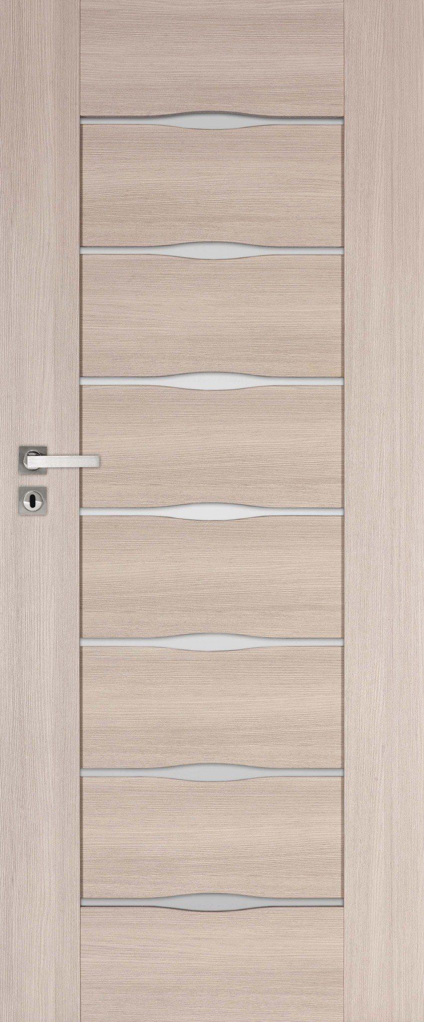 Sobna-vrata-VERANO