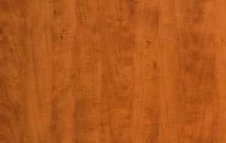 Sobna-vrata-cijena-Calvados