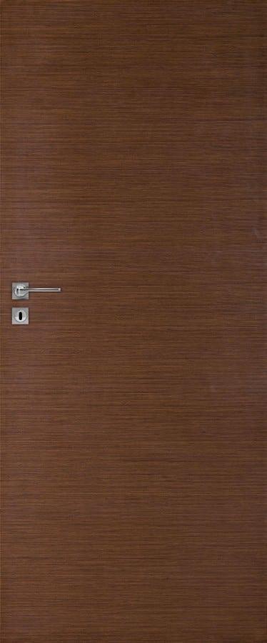 Unutarnja-vrata-GaleriaNatura02