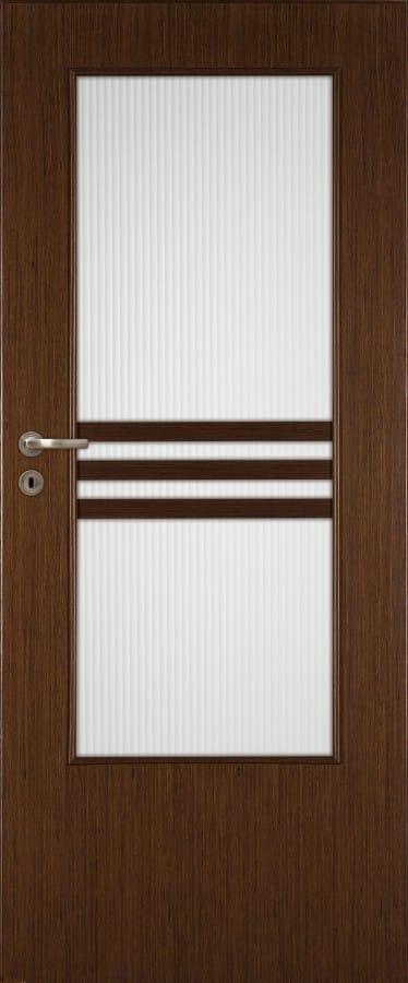 Unutarnja-vrata-arteN10