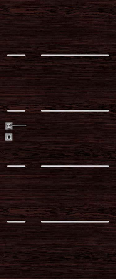 Unutarnja-vrata-duero1
