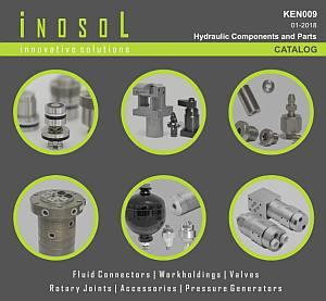 Inosol Produkte
