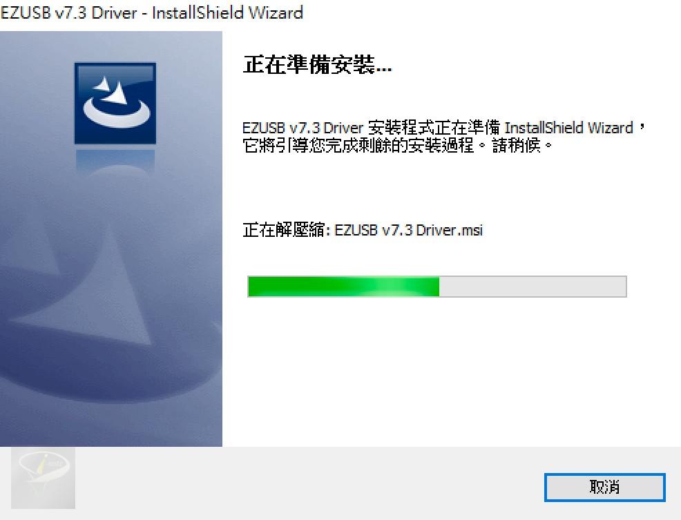 chrome developer tools 中文 版
