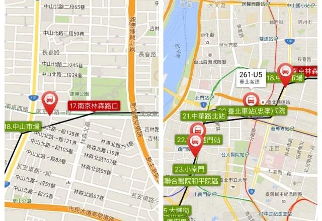 台灣公車通-4