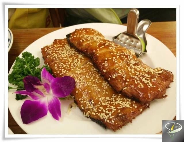 隨緣居素食茶藝餐廳-25