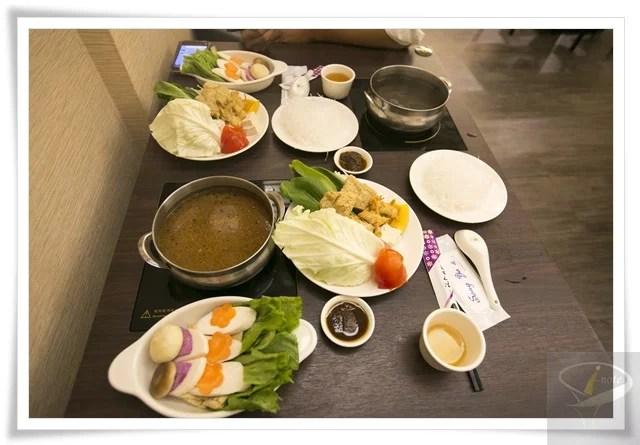 德昌茗茶素食-3