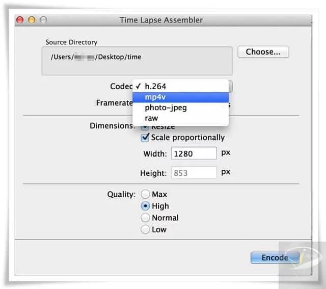 TimeLapseAssembler_2