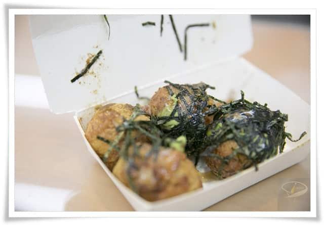 國安街素食章魚燒-7