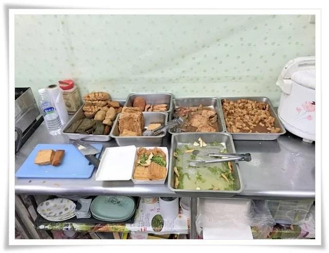 禾茂屋素食-1