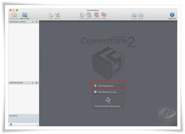 cornerstone-1