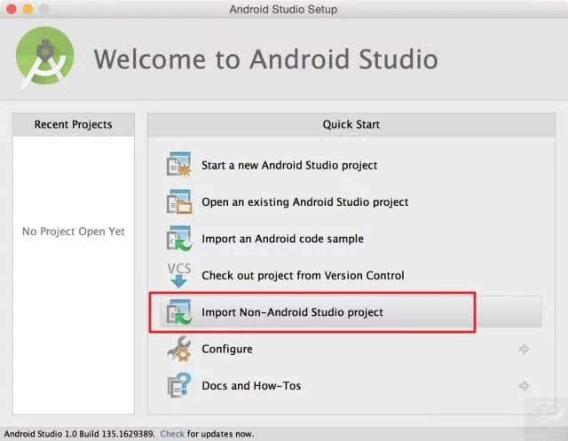 how-to-transfer-eclipse-android-project-to-android-studio-6