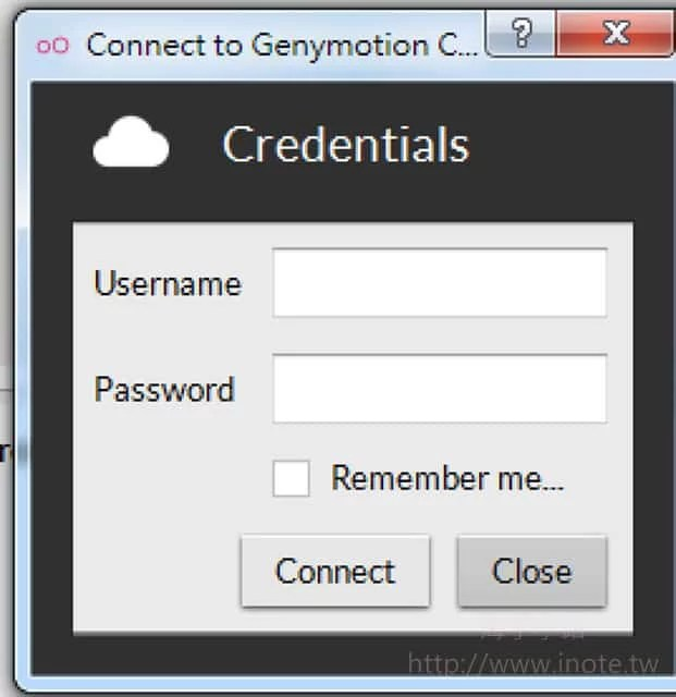 Genymotion_4