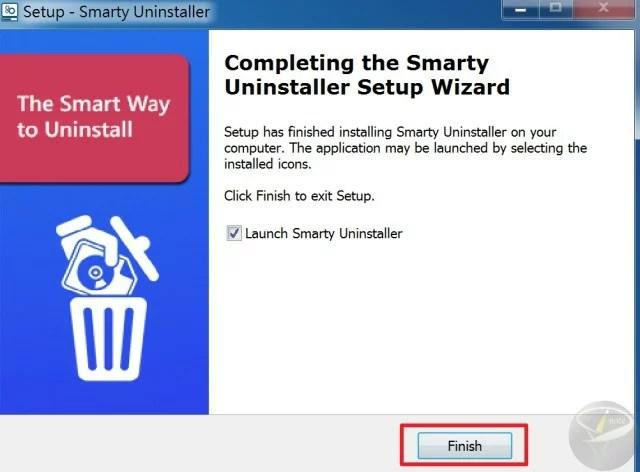 smarty-uninstaller-11