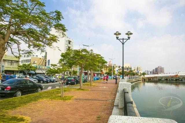 台南劍獅公園-22