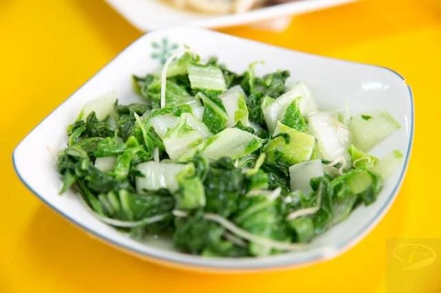 小綠健康素食-1