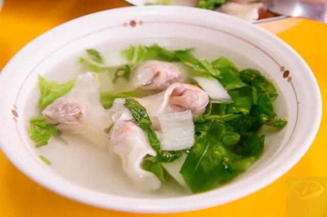 小綠健康素食-7