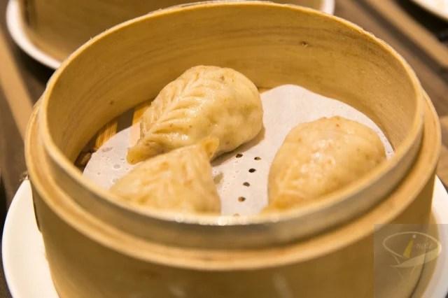 漢來蔬食港式飲茶-22