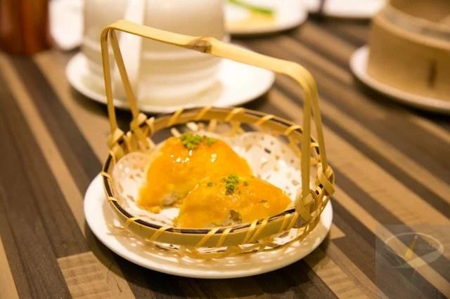 漢來蔬食港式飲茶-24