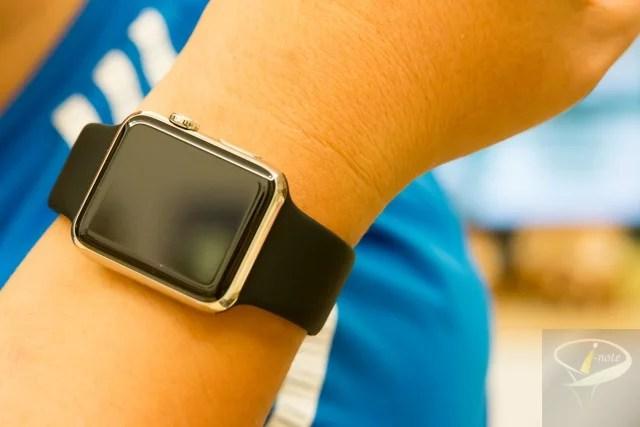 apple_watch_14