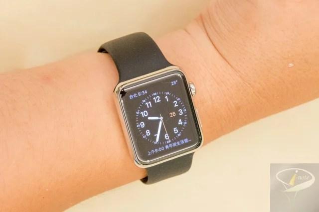 apple_watch_25