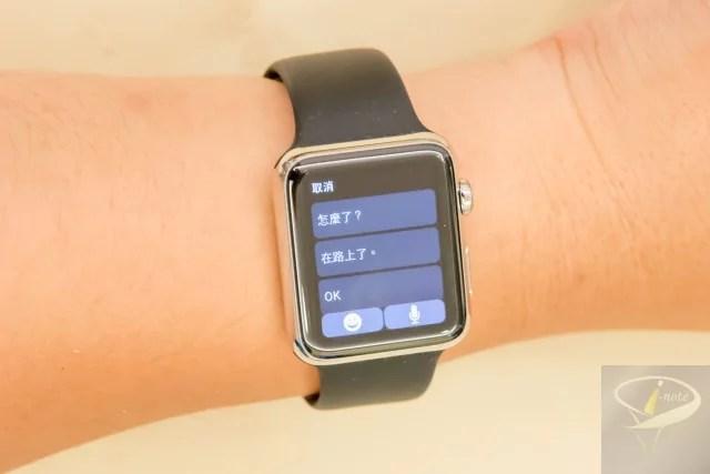 apple_watch_30
