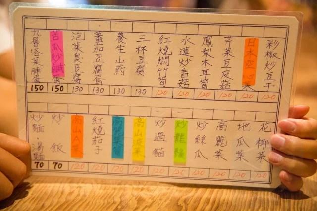 潛園五行湯麵-3