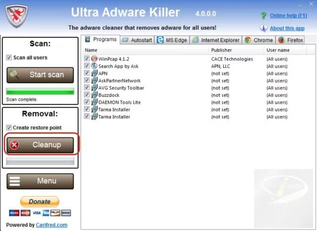 Ultra_Adware_Killer-3
