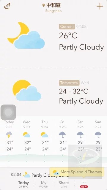 app-my-weather-5