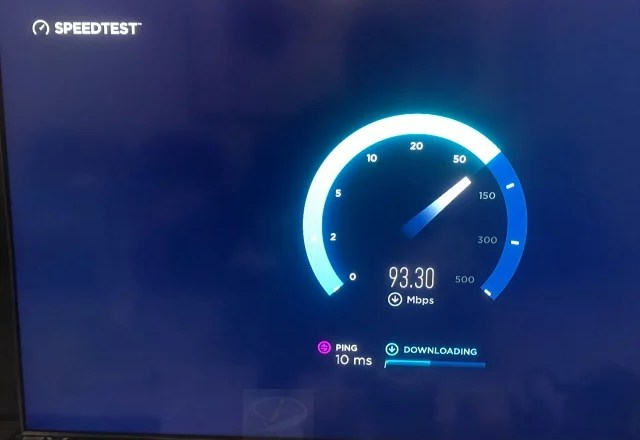 Speedtest-2