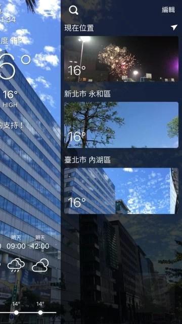 台灣超威的-13