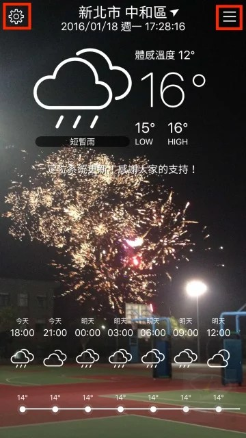 台灣超威的-7