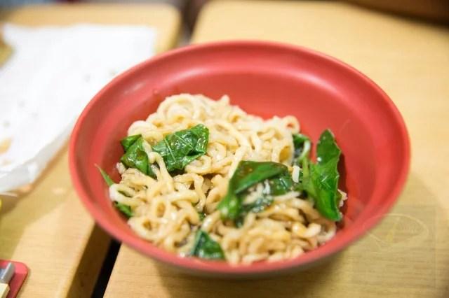 宜豐蔬食滷味-4