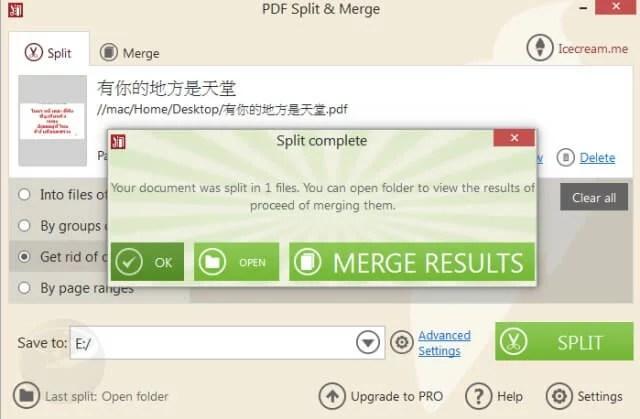 Icecream PDF Split&Merge-13