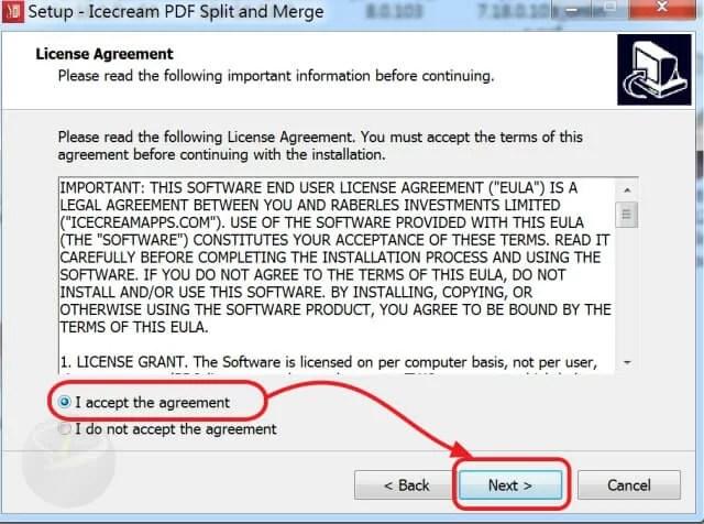 Icecream PDF Split&Merge-3