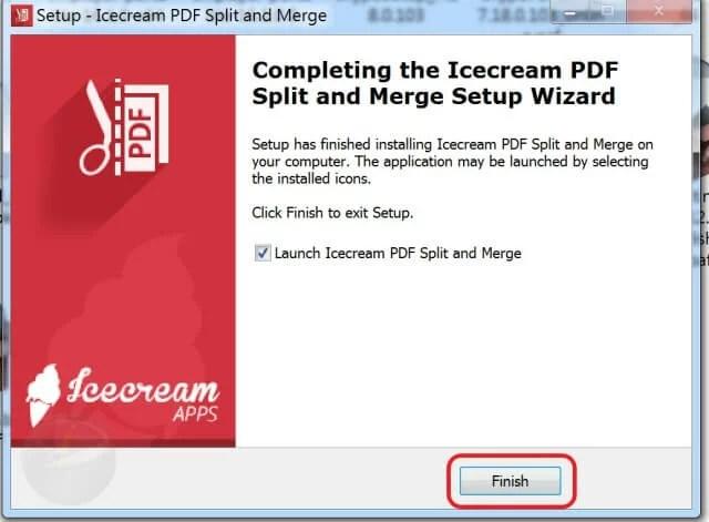 Icecream PDF Split&Merge-7