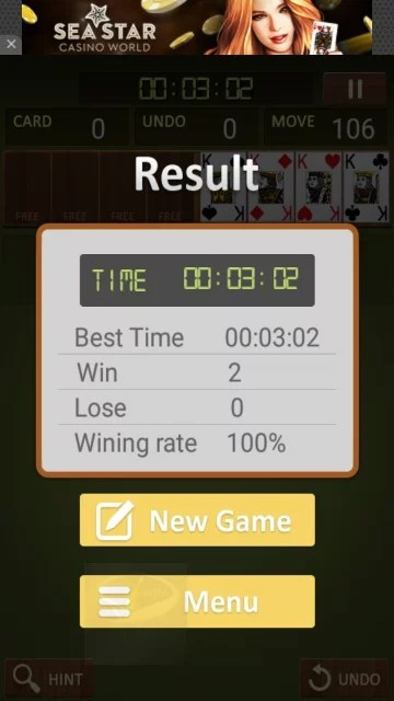 freecell king-4
