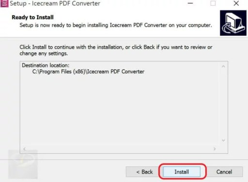 Icecream PDF Converter_5