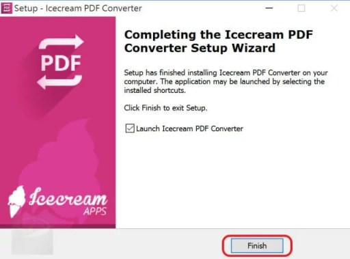 Icecream PDF Converter_6