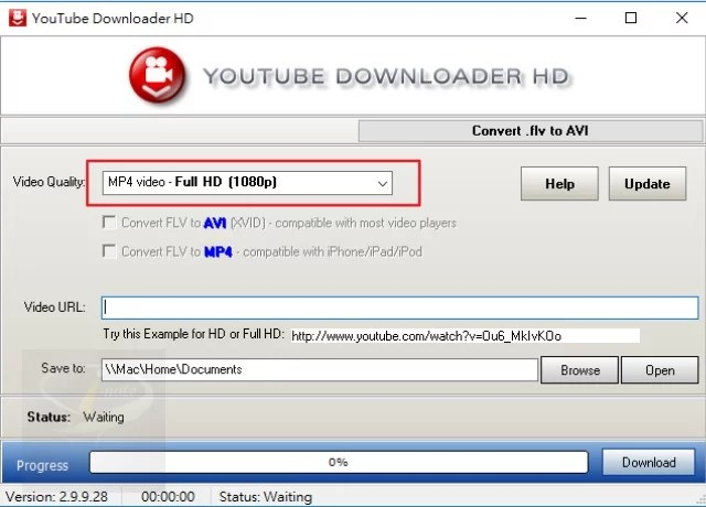 youtube-downloader-hd-2